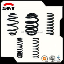 SHOCK ABSORBER COIL SPRING FOR SIERRA Hatchback (GBC, GBG) OE No 83BB-5560-AA