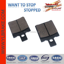 new motorcycle engines sale with sinter brake pad