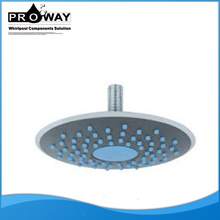Bath Shower 200mm Diameter Eco Spa Shower Head