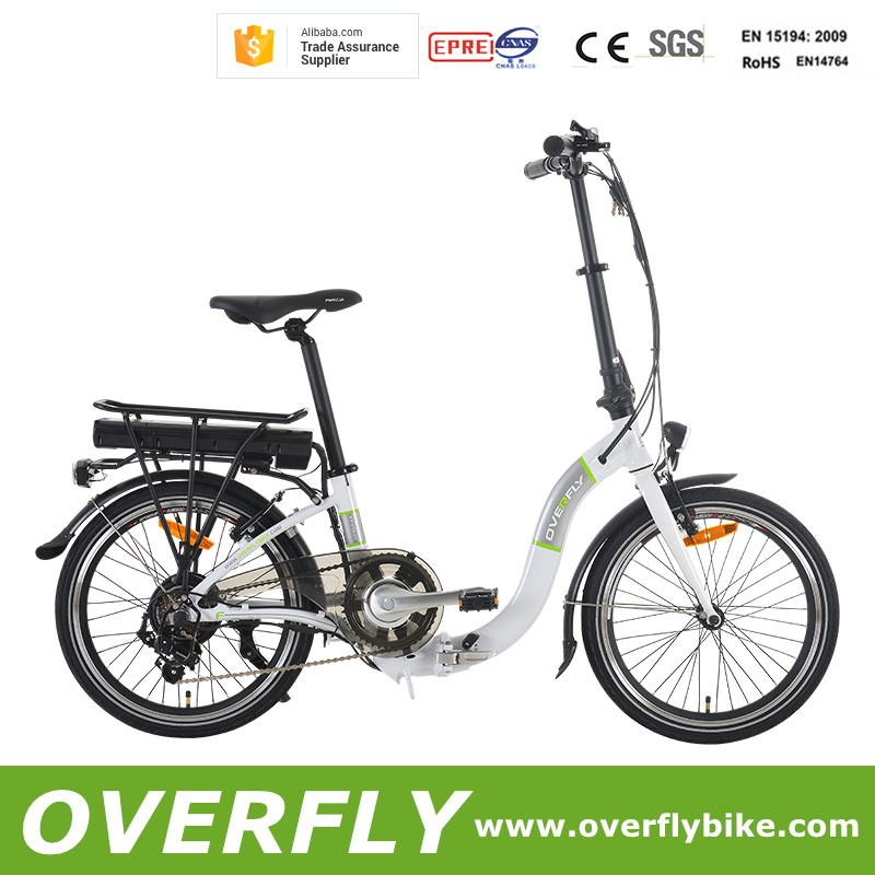 electric bicycle chinese electric bicycle zhejiang xingyue electric vehicle co ltd.