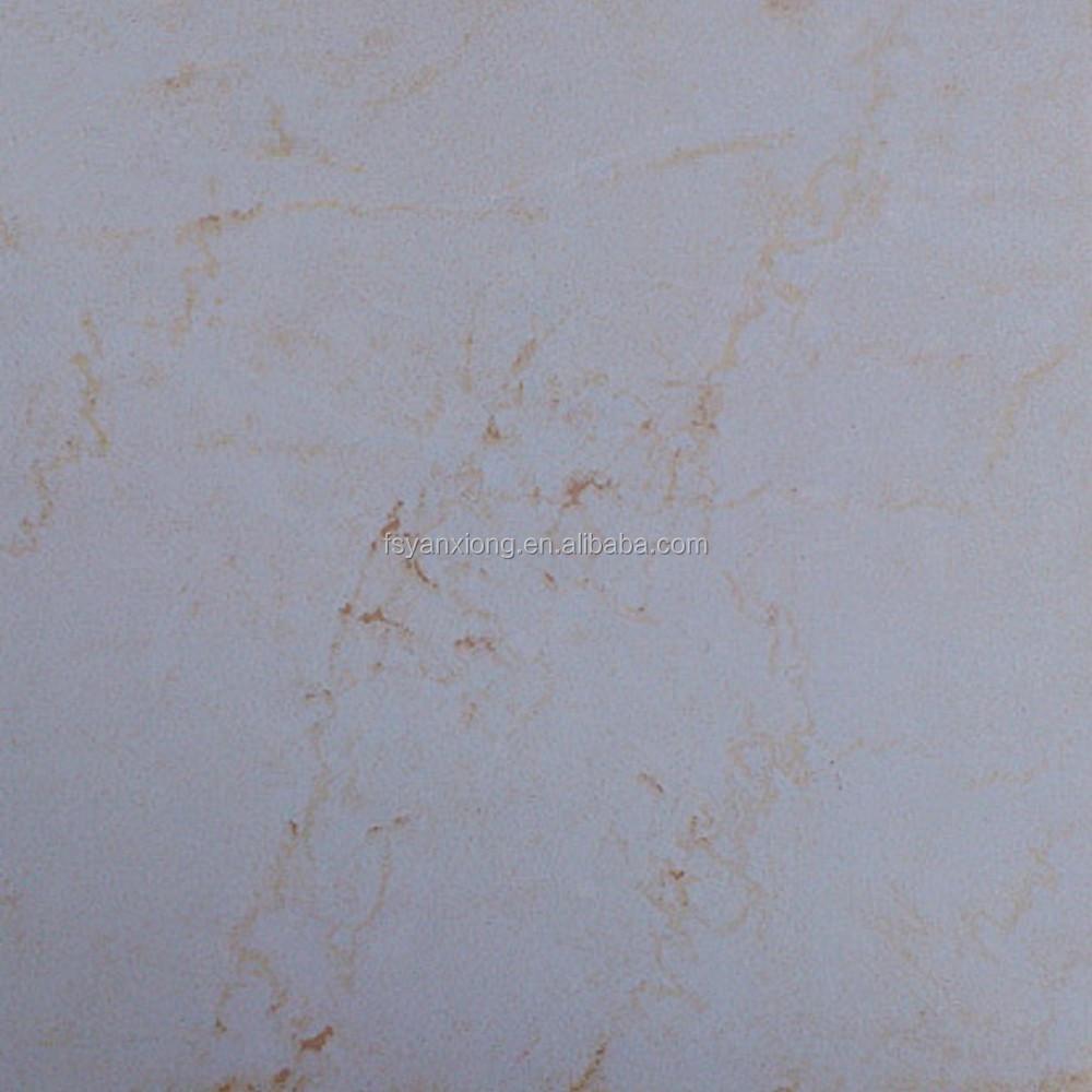 Ceramic tile dubai import ceramic tile dubai import suppliers and ceramic tile dubai import ceramic tile dubai import suppliers and manufacturers at alibaba dailygadgetfo Gallery