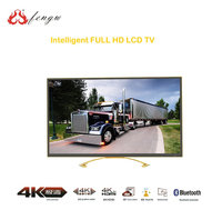 42 inch 1080P Full HD Port Digital LED LCD TV from fengw