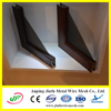 High Quality Well Design 316 Grade Bullet Proof Security Window Screens