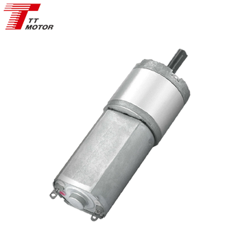 12v dc electric planetary gear brush 12v dc motor
