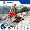 rotary drilling equipment for sale SANY brand Rotary Drilling Rig SR200C made in China for sale