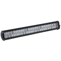 HANTU low MOQ CE ROHS IP67 led work lamp with whole sale price