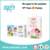 wholesale bags disposable baby use diapers