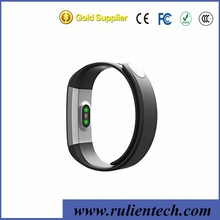 Consumer electronics fitness bluetooth smart wristband ID115 fitbit flex smart bracelet watch for IOS android samsung