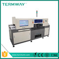 TERMWAY Hot selling ! led pick and place machine special for led lighting factories,Desktop SMD pick and place machine