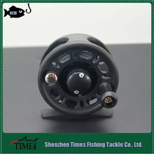 In Stock Low Price Mini Fly Fishing Reels