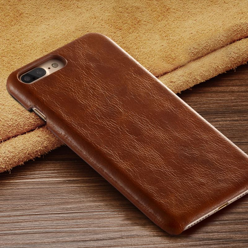 Factory Direct sales wholesale Genuine Leather for Huawei <strong>G10</strong> Lite P10 Youth version Mobile Phone Back <strong>Cover</strong>