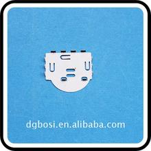 China Wholesale metal stamping part dongguan hardware mould manufacture With Good Service