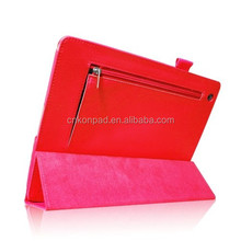 For Apple Ipad 3 leather case,For Apple Ipad 3 Smart Cover