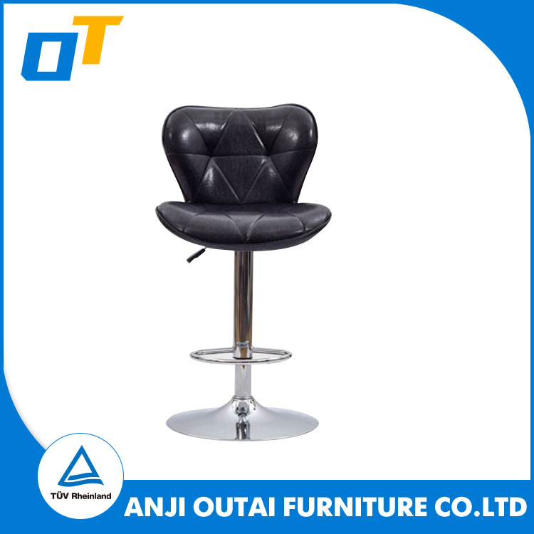 sex pu bar stool factory price