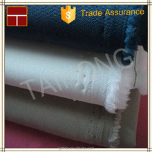 100 polyester oxford fabric of umbrella cloth