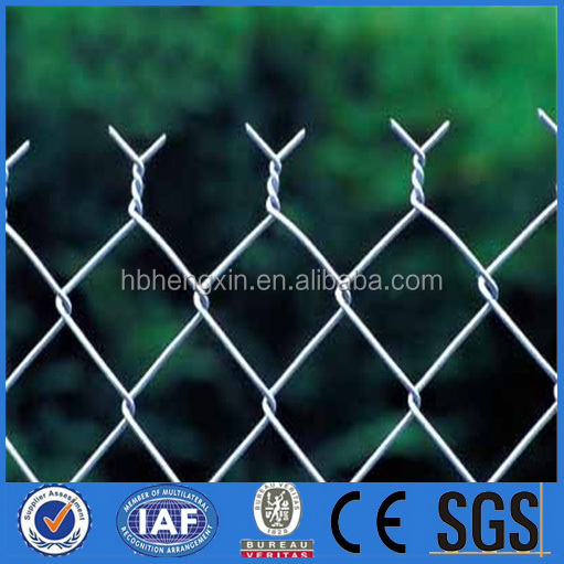 professional outdoors chain link fence prices home depot