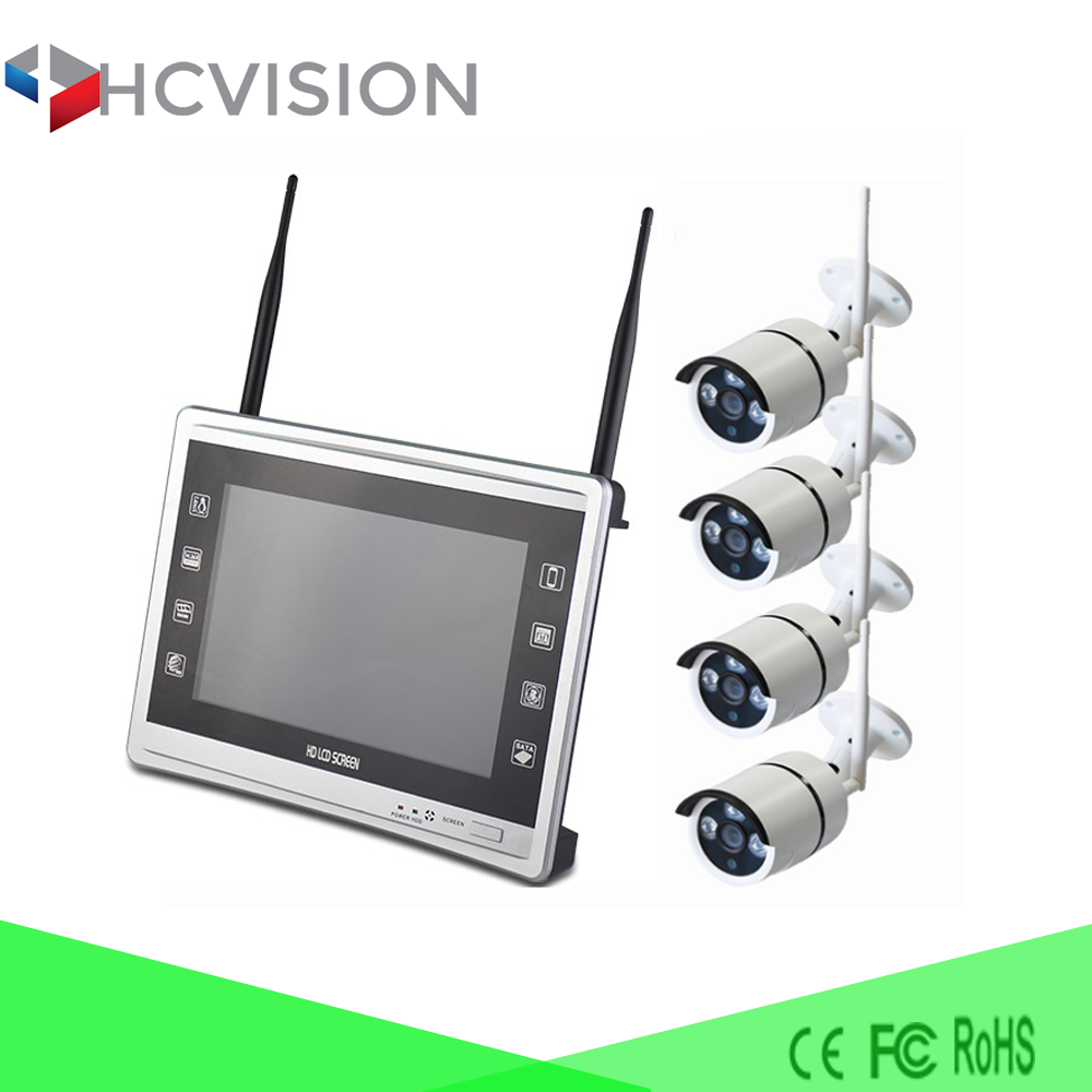 could p2p cctv camera price list dvr recorder wifi kit for home security system