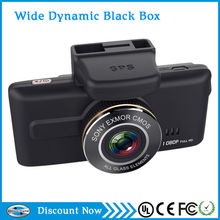 Promotion!! 2.7' Night Vision Mini DASH CAM 1080P 120 Degree Wide View Angle Factory Direct Sale