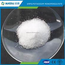 Swimming water disinfection Potassium hydrogen sulfate