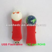 Usb key,China gifts 8gb Usb key Manufacturers, Suppliers and Exporters