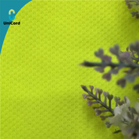 cotton mesh fabric organic cotton mesh fabric 3d mesh fabric