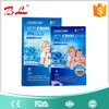 Health Medical Cooling Gel Patch
