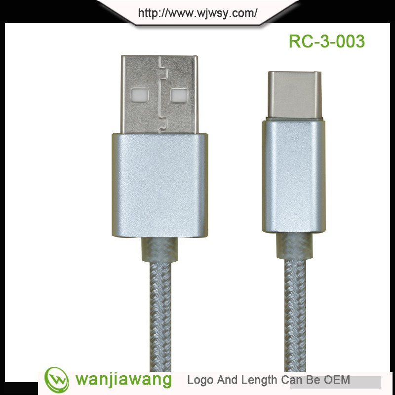 Best Selling Products Speed Fast Charger Cable 22awg 2A 5Pin Micro USB Cable For MFI Certified Manufacturers