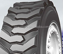 10-16.5NHS 12.00-16.5NHS tyres in stock LL102
