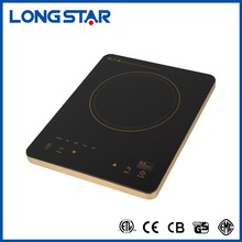 TOP SALE Glass top induction stove/single Burner induction cooker Ceramic Plate Electric Infrared Cooker Induction Cooker
