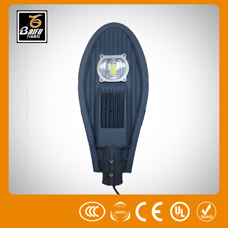outdoor light led street light LED street light head for streets roads highways 41