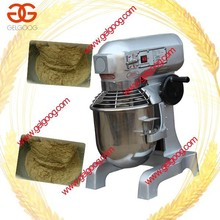 pizza dough mixer/pizza dough mixer for sale/pizza equipment dough mixer