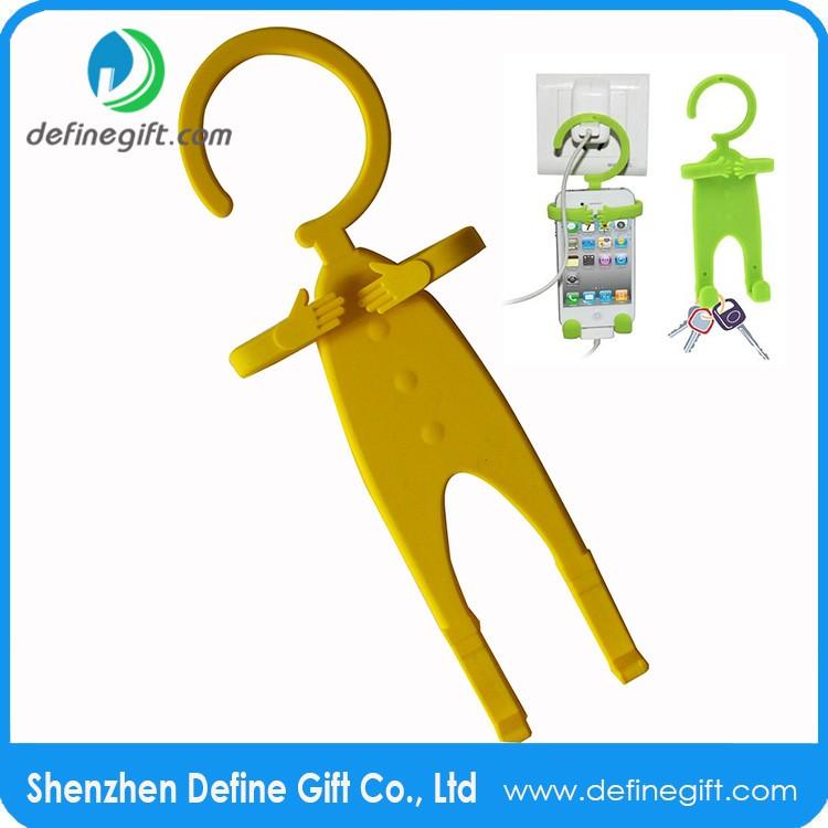 flexible cell phone holder for car 2