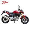CB300R Chinese Motorcycles 250cc Motorcycles 250cc Sport Motorcycle 250cc Motocicles Chinas For Sale CG250VCR