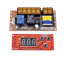 CON01004 Pump controller MR-MRY-1-5S water level controller pump control systems