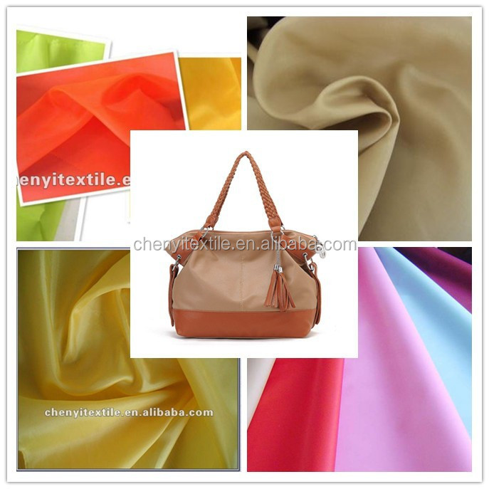 lining fabric for bags,sofa fabric for lining,lining fabric for leather bags