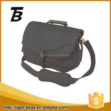 Durable cheap 42*12*29cm thick strap shoulder bag with low price