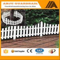 lawn edging fence --001 2016 powder coated industrial fencing,lawn edging