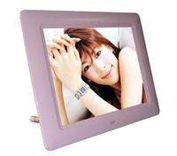 Most Popular 7 Inch Sex Digital Photo Frame Video Free Download Made In China