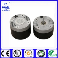 Good Quality General Electric Motor Parts