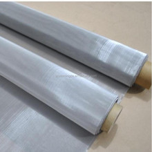 plain woven filter mesh trade assurance discount stainlessscreening mesh product/ flour sieve(competitive price)