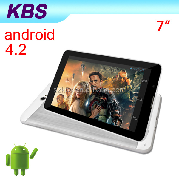 Price Cheap With 3g Phone Call Mid Tab Pc
