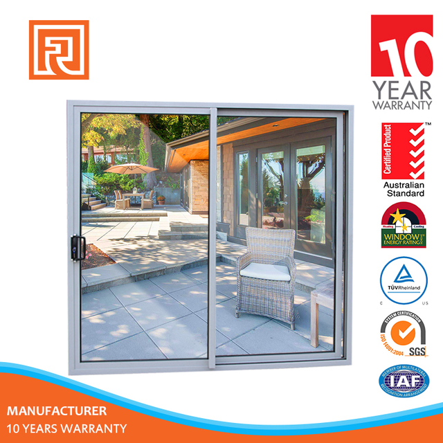 2017 New Design Australia Home Design sliding pantry doors with glass