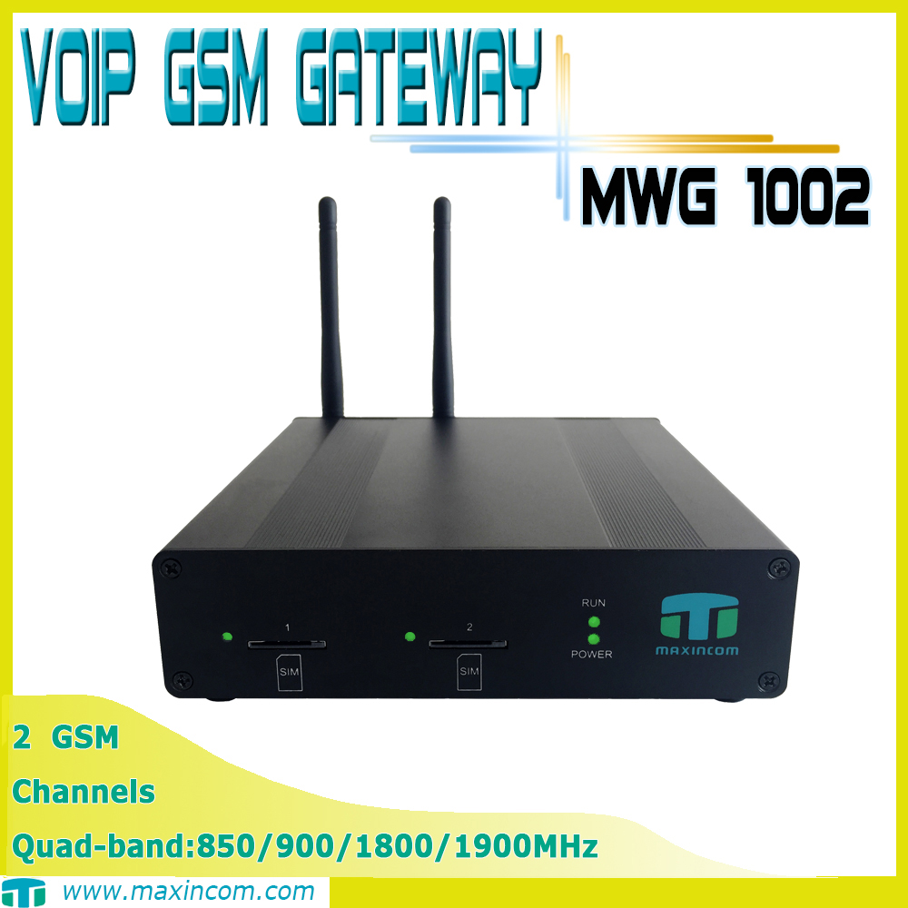 system interception gsm/gateway imsi catcher/voip sim