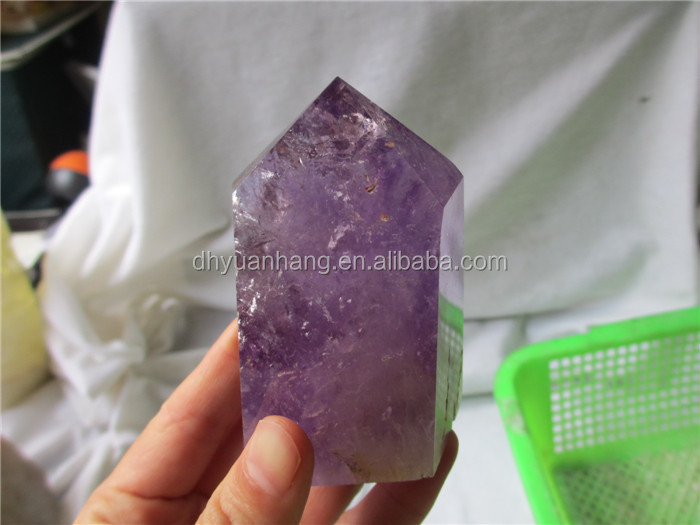 New!!! natural amethyst quartz points,raw amethyst points,amethyst roughs quartz points for sale