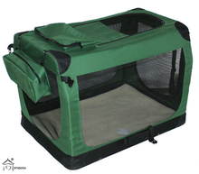hot selling china small dog carrier,doggie bed