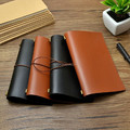 New Design leather filofax diary