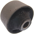 545843X000 - Supply suspension Front Arm Bushing For HYUNDAIACCENT IV