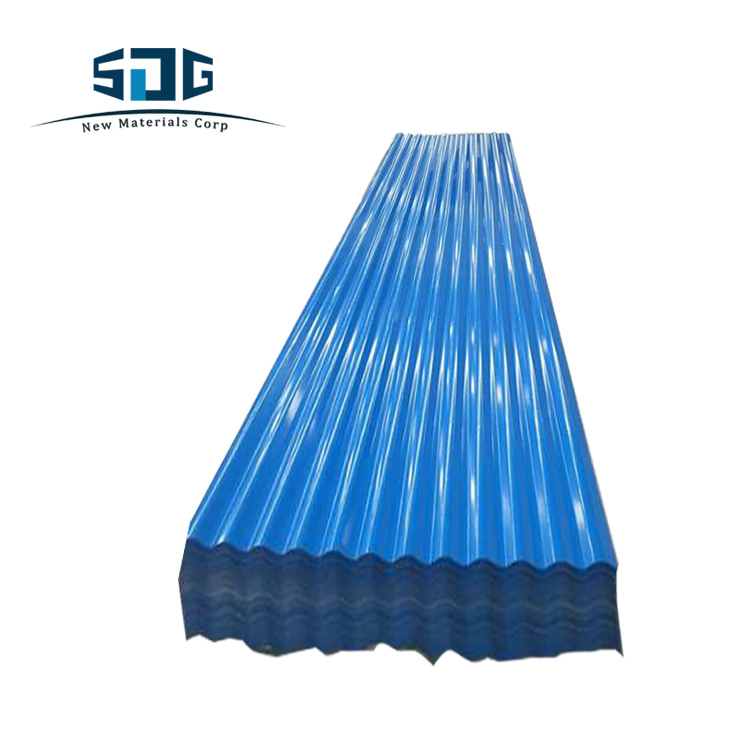 Cgi Corrugated Galvanized Iron Tiles Used Type Of Roofing Sheets Export To Nepal Buy Roofing Sheet Prices Roofing Sheet Prices Roofing Sheet Prices Product On Alibaba Com