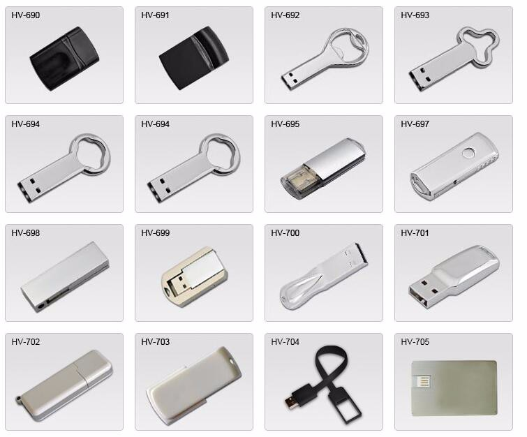 New arrival metal key usb pen disk,Golden key drive flash memory 4gb 8gb 16gb,Gold key memory key stick