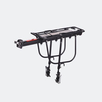 OEM New Cycling Bicycle Rear Rack